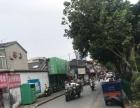 黄山北路 大市口周边黄金地段 商业街卖场 8平米