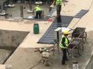 正规公司茂名高州化州专业防水补漏外墙清洗室内外翻新等工程