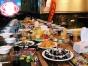 郑州老同学聚会的不二选择就是北欧印象别墅轰趴
