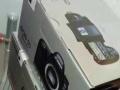 佳能5d3搭配镜皇三公主促销价格,D810热卖,行货带票