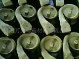 覆膜砂 铸造材料  覆膜砂铸造厂 铸铝覆膜  铸造用覆膜砂