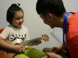 成都龍泉鼓班音樂教育 成都龍泉驛學架子鼓-吉他-鍵盤培訓