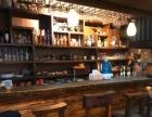 市南多年老店咖啡馆便宜转让个人