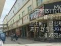 和政县天合商贸城4号楼一层 商业街卖场 48平米