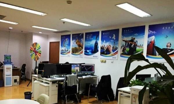 浦东高速发 工业平板电脑 展的经济创造工控机 更积极企业发展环境氛围