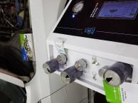 通州汽车空调加氟风道清洗除味滤芯更换专业服务