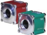 深圳微型工业相机哪个品牌好