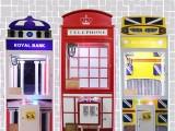 北京夹娃娃机抓娃娃机剪刀机礼品机电玩设备经销商