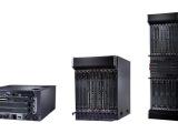 总代货特价 华赛 华为 USG2210 企业 硬件 防火墙 安全