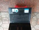 低价出售二手笔记本本宏基5332,华硕A8Sc