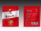 番茄火锅底料配方,红果家中国好调料,吃过都说好