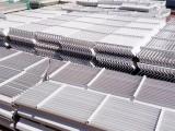 不锈钢除雾器 除雾器 脱硫塔除雾器河北盛润玻璃钢有限公司