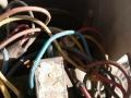 长兴电器冷气电脑