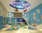 垫江幼儿园学校装修,幼儿园整体设计,幼儿园装饰设计