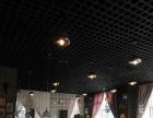 空港东二道精装修餐厅可出租可转让,紧邻商务园区