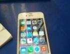 苹果4S手机9.5成新,完好,,64G超大内存