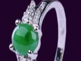 精灵珠宝 精灵珠宝加盟招商