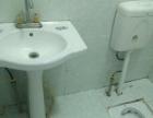 恒丰东苑红绿 灯路口1室0厅 主卧 中等装修带卫生间