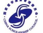 5月9日|新西兰国立理工学院北京面试会预约中!