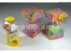 供应新款复古扭糖机,糖果机扭糖机,塑胶玩具,塑料玩具,