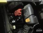 丘北汽车电瓶搭电道路救援拖车