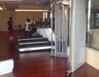 四川成都零售批发跑步机椭圆机 腹肌板举重床等有氧力量器械