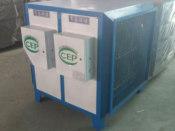 攀志环保设备油烟净化器_价格合理的油烟净化器_江西油烟净化器