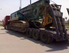 北京物流公司查询 北京物流公司电话 北京货运公司