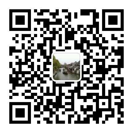 B梦回西塘微信二维码.jpg