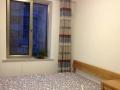 北平里 精装修两室一厅 四层 真实房源