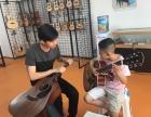 潼南区吉他小班教学暑假兴趣班
