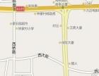 武汉市汉阳区vivo手机维修 手机换屏