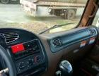 转让 平板运输车福州出售一辆挖机平板运输车