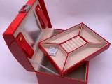 吊坠盒,戒子盒,礼品盒