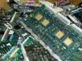 武汉电子厂废品废料回收及废旧电子产品回收