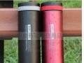 304不锈钢保温杯双层真空保温杯子创意礼品杯