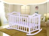 舒城贝多美好看婴儿床