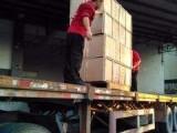 鄭州專業半掛高欄裝車卸車力工電話垃圾清運電話備有板車拖車