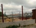 香洲 荷包岭厂房 厂房 3500平米