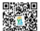 郑东商业中心引领右脑脑潜力开发课程