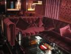 重庆酒吧沙发多少钱,重庆酒吧沙发哪里有生产厂家