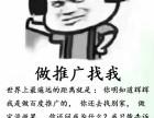 山西龙采科技 网站建设 百度首页推广