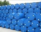辽宁沈阳塑料桶回收,吨桶回收价格,塑料桶回收出售一体化公司