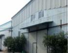 中山市港口镇沙港路1500方单一层厂房限制污染