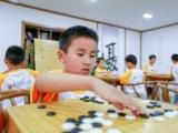 南宁少儿思维能力提升-专注力 记忆力 计算力