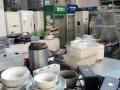 湛江二手厨具市场收购旧厨具 旧厨具回收