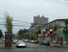 叶县 叶县商业街与广场西街交叉 商业街卖场 350平米