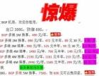河南服务器租用,郑州BGP多线机房,请看黄泽理
