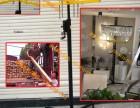 装灯神器灯具安装助手便捷工具灯具店展厅灯具安装修理清洁助手