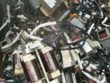 观澜回收铝丝 铝边角料 废旧不锈钢 工业废铁
